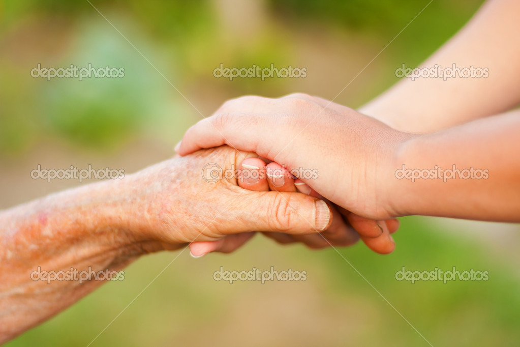 depositphotos_13854289-Helping-the-needy
